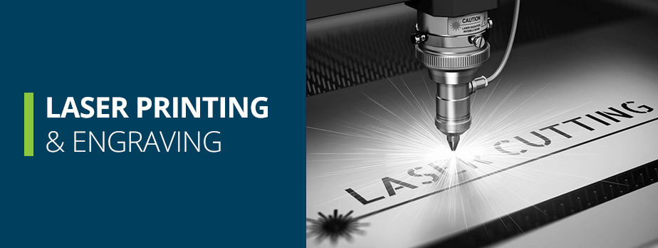 Laser Engraving Archives | Benchvent